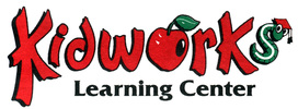 Kidworks Learning Center